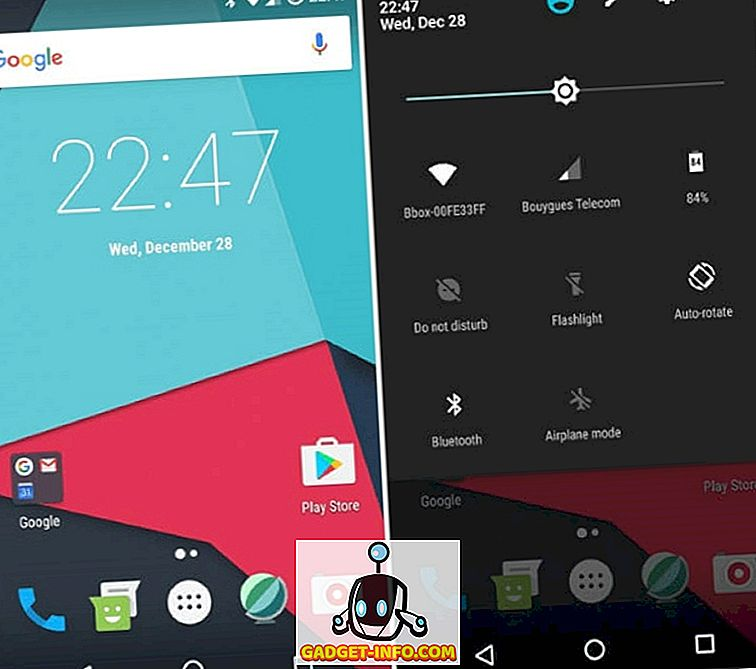 12 Melhores Roms Personalizados Para Android Você Pode Instalar