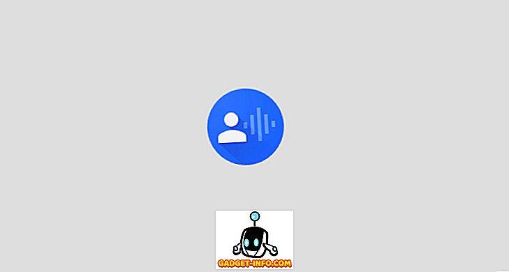Android에서 Google Voice Access 앱을 설치하고 사용하는 방법