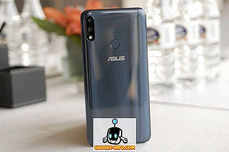 ZenFone Max Pro M2 ne podržava 5GHz WiFi - je li to važno?