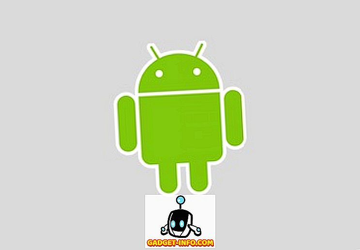 mobilni - 10 Najbolje kalendarske aplikacije za Android