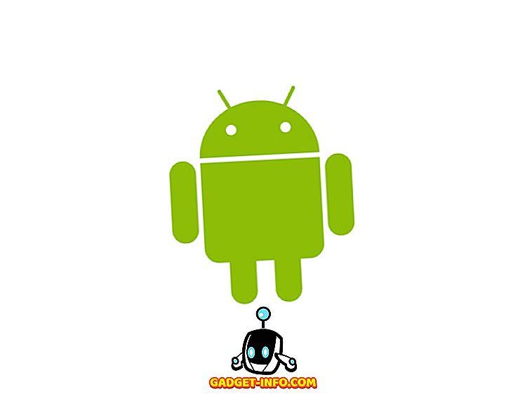 التليفون المحمول: 10 أفضل متصفحات Android لعام 2015