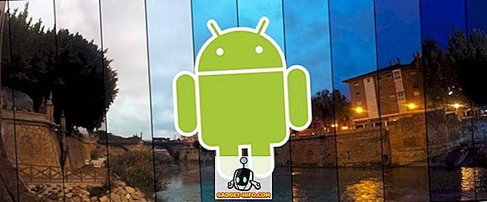 mobilné - Ako zaznamenávať časové oneskorenie videa v systéme Android