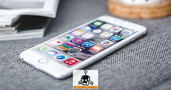 10 großartige neue iPhone-Apps, von denen Sie nichts wussten
