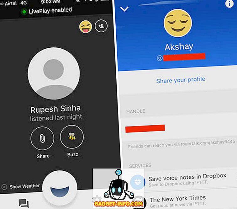 darmowe strony randkowe z aplikacją na iPhonea mail randki ru love mail
