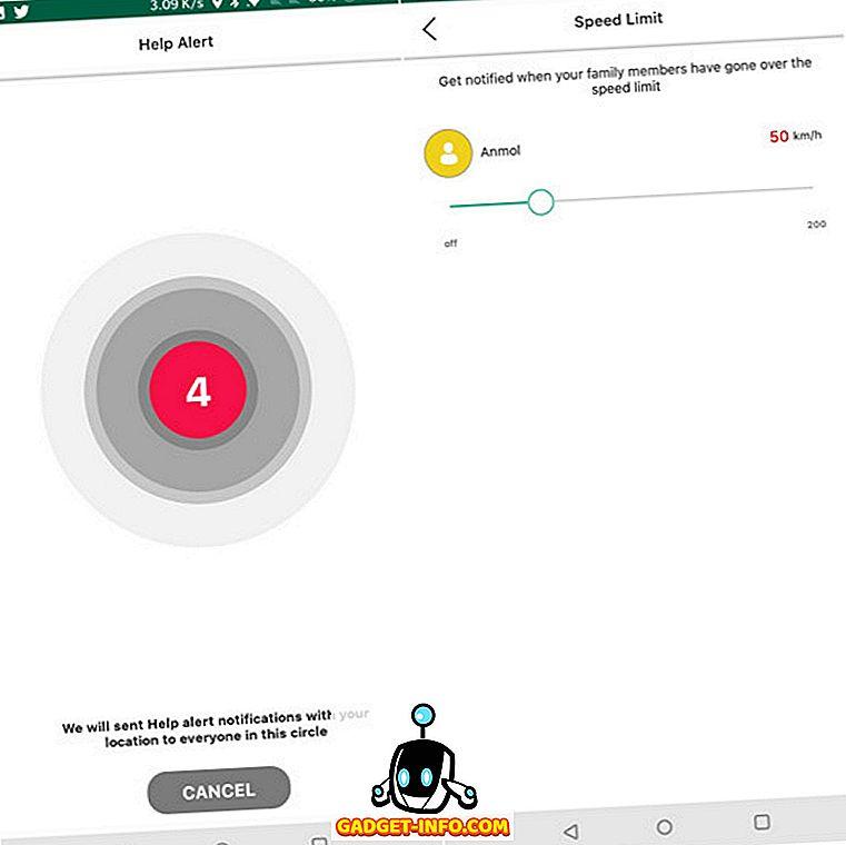 Dating app GPS plats vad du ska göra om du hittar någon du känner på en dejtingsajt