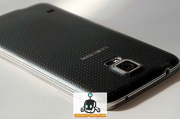mobilais: Kā paslēpt lietotnes Android ierīcēs