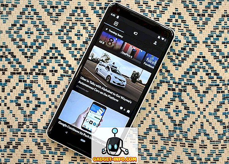 Gadget-Info.com App 2.0: Neue Benutzeroberfläche, Portrait-Videos, Dark Mode und vieles mehr!