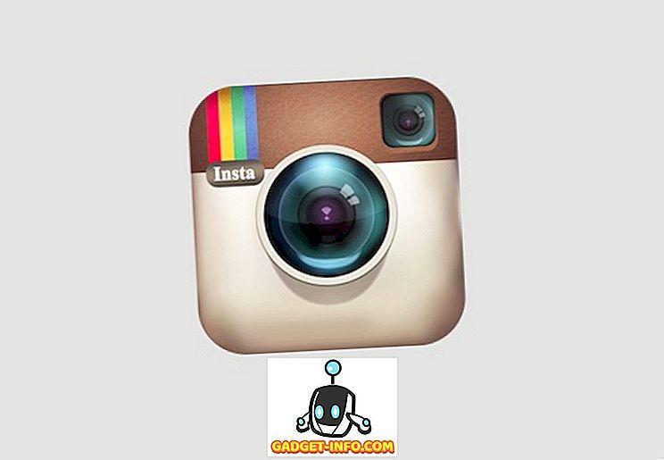 Cara Cari Orang di Instagram