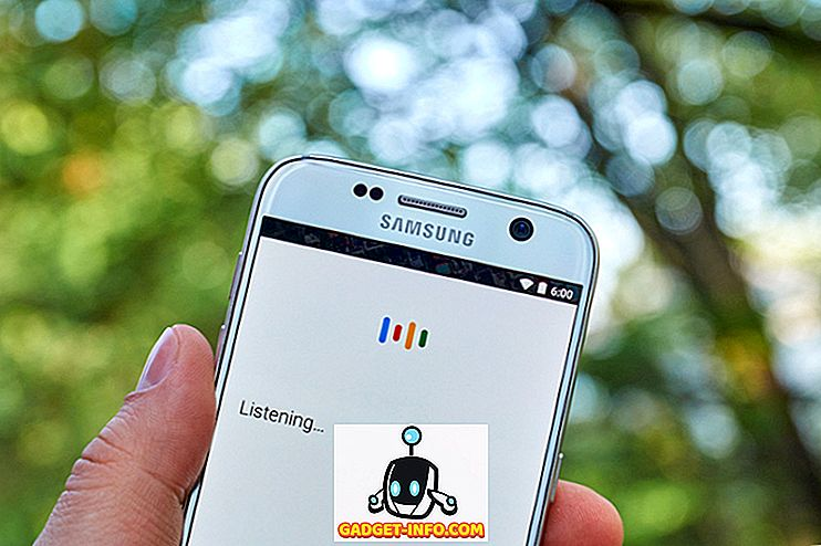 mobiel - Ok Google: 50 Google Assistent-opdrachten die u kunt gebruiken