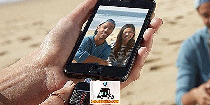mobilny - Jak naprawić problemy USB OTG w urządzeniach z systemem Android