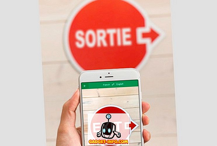 8 Best Language Translation Apps - mobile - 2019