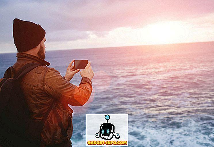mobilné - Ako povoliť pomalé pohyby vo všetkých zariadeniach s Androidom