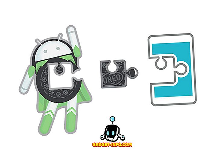 """Kaip įdiegti """"Xposed Framework"""" """"Android"""" """"Oreo"""" įrenginiuose"""