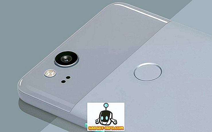 mobilni - Kako dobiti Pixel 2 Novi Motion Fotografije značajka na bilo koji Android uređaj