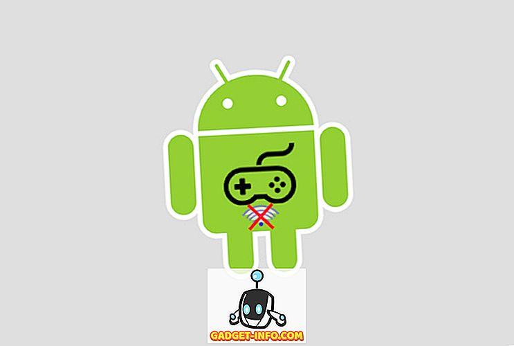 mobil: 15 cele mai bune jocuri offline pentru dispozitivul Android
