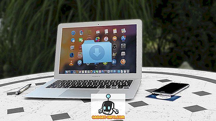 4 bästa nedladdningshanterare för Mac du borde använda
