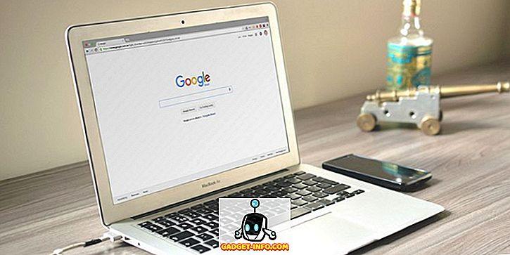 PC - 10 najboljih sigurnosnih proširenja za Google Chrome