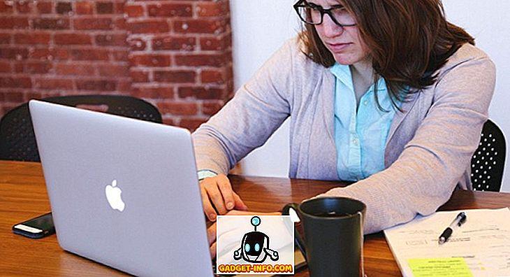 5 gratis eBook-læsere til Mac