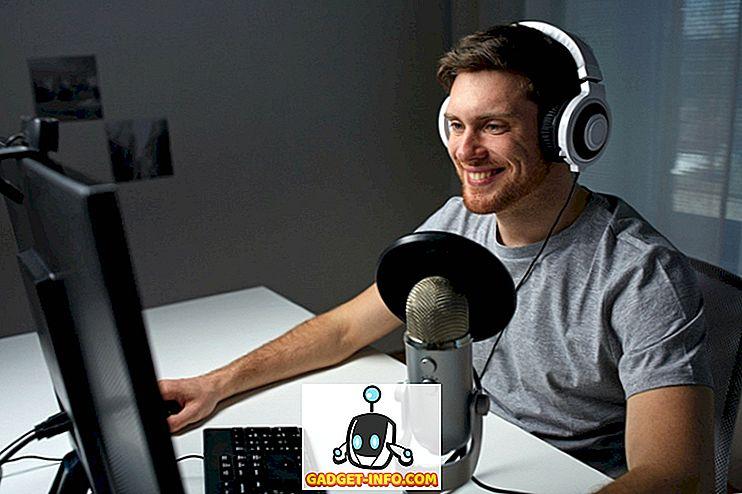 PC - Cel mai bun software de înregistrare a jocurilor pentru Windows