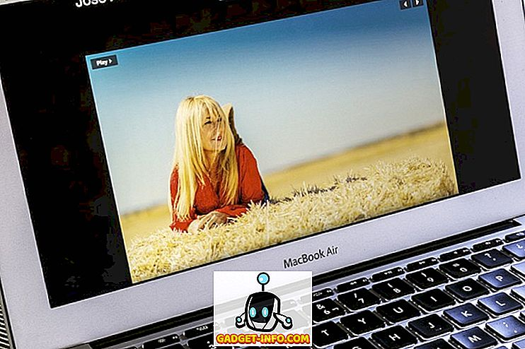 8 beste Video-Player für Mac OS X