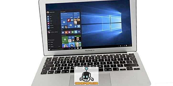4 najboljih načina za pokretanje sustava Windows na Mac računalima