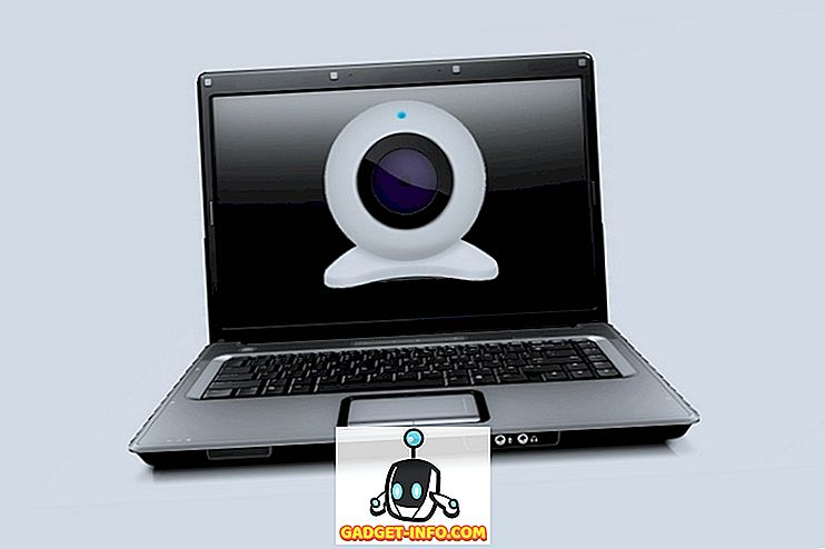 10 Best Webcam programmatūra, ko var izmantot - pc - 2019