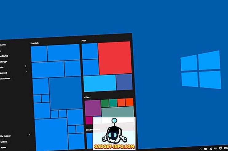 15 tips och tricks för att påskynda Windows 10