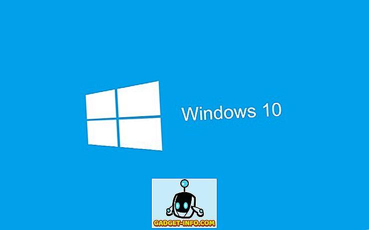 11 Факти, които трябва да знаете за Windows 10