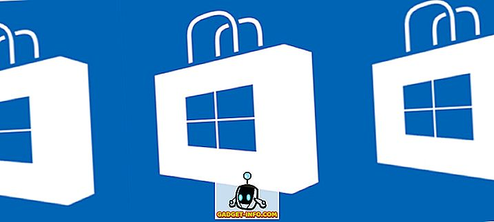 Como corrigir problemas de armazenamento do Windows no Windows 10
