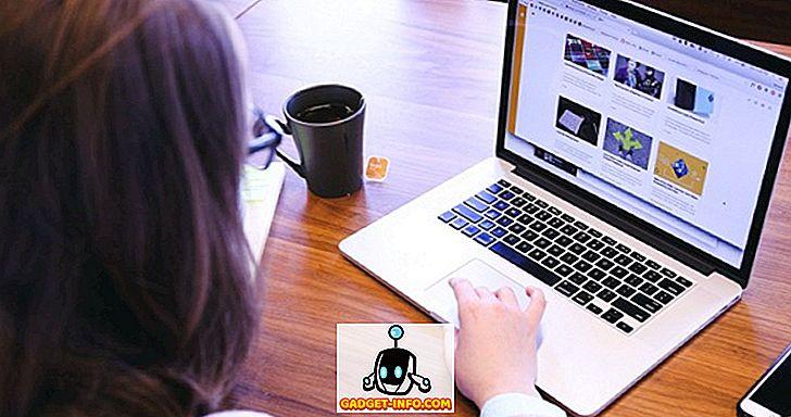 pc - 5 gestionnaires de presse-papiers gratuits pour Mac