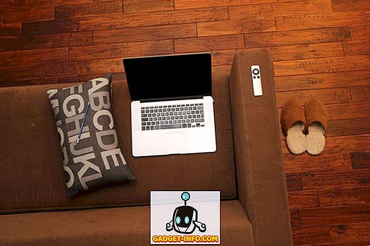15 accesorii excelente pentru a oferi MacBook Pro o creștere