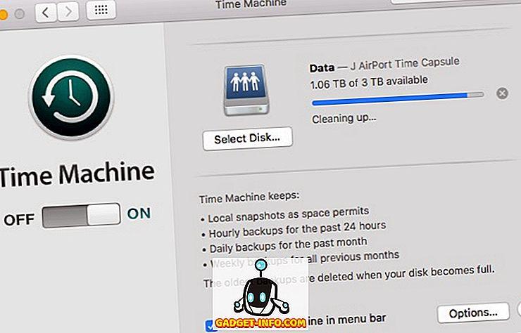 stranica za upoznavanje mac korisnika a2k dating