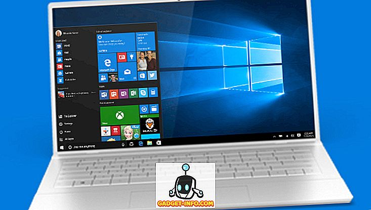 15 Deve disporre del software Windows da utilizzare