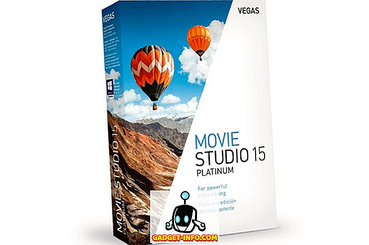 pc - VEGAS Movie Studio 15 Recensione Platinum: editor video professionale di facile utilizzo