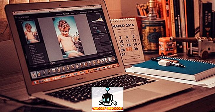 6 Free Batch Image Editors für Windows, Mac OS und Linux