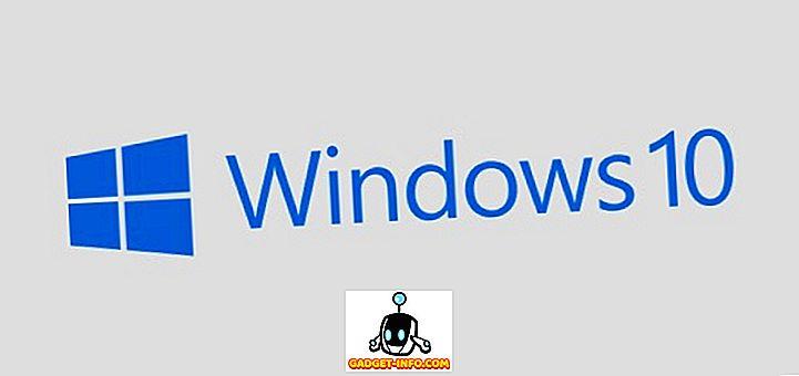 كيفية إضافة وإزالة وتغيير اللغة في نظام التشغيل Windows 10