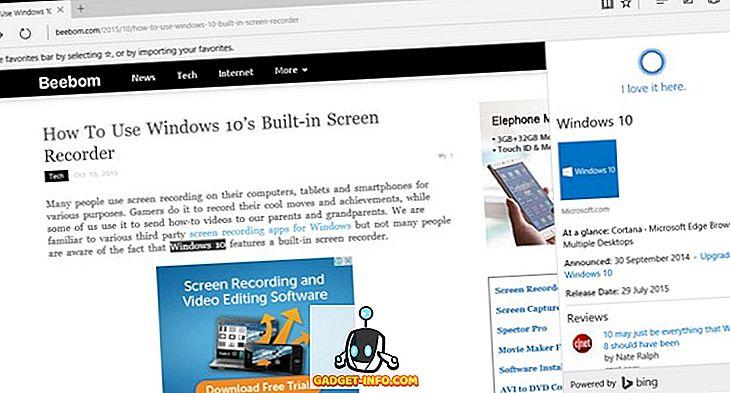 Windows 10 Home vs Pro: อันไหนที่คุณควรอัพเกรดเป็น?