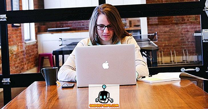 10 Bästa MacOS-e-postklienter du borde använda