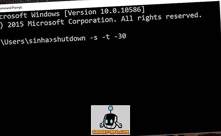 Jak Automatycznie Zamknąć System Windows 10 Pc