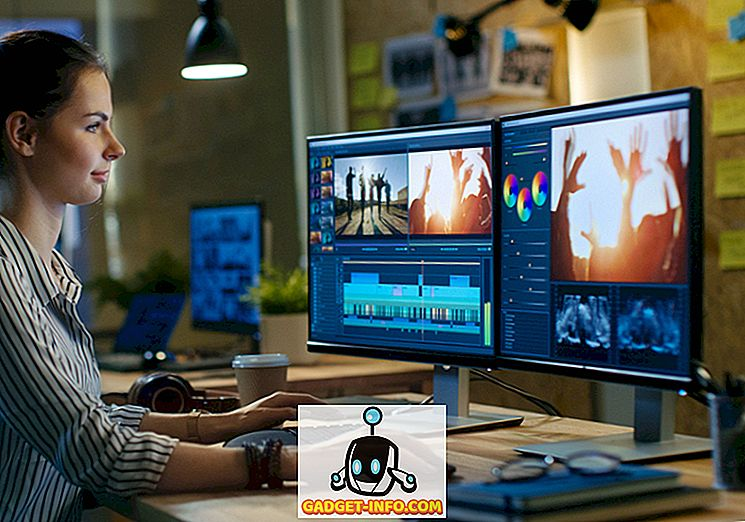 10 Best Video Editing Software for YouTube Videoer