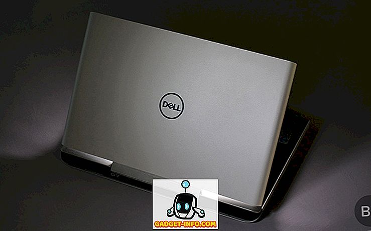 Dell G7 15 gjennomgang: The Value-For-Money Core i9 Gaming Laptop