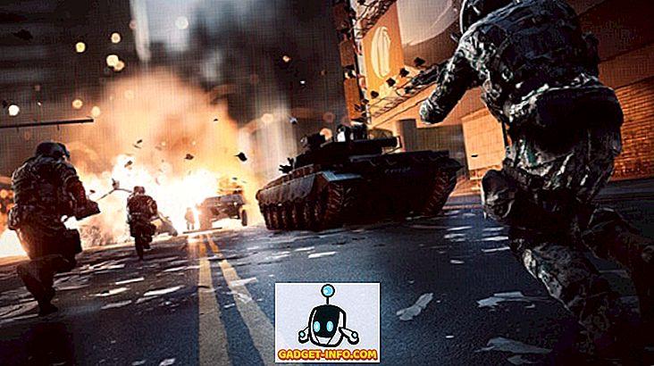 15 migliori giochi FPS per PC da giocare
