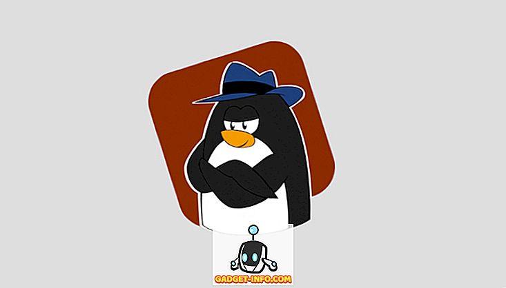 pc: Vad är skillnaden mellan Ubuntu och Fedora?
