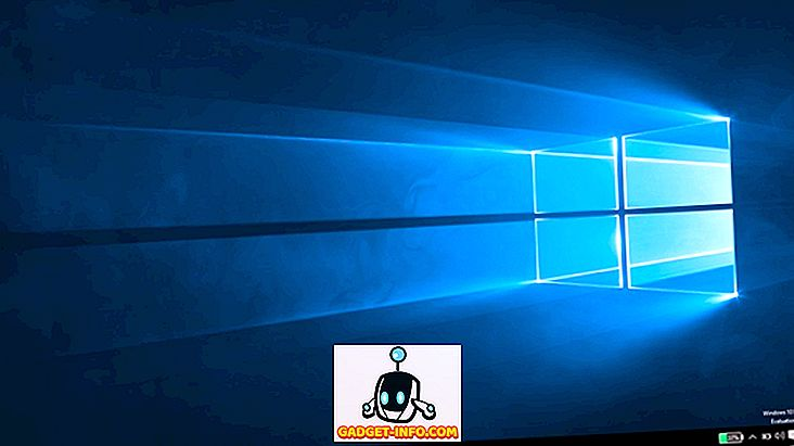 12 Große Windows 10-Designs