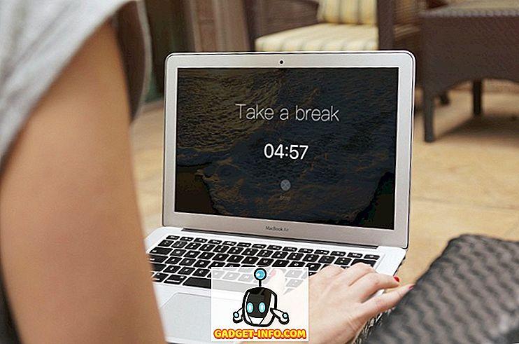 6 ứng dụng hẹn giờ Pomodoro tốt nhất cho máy Mac để nâng cao năng suất