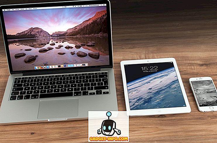 tk - 7 parimat viisi failide jagamiseks iPhone'i, iPadi ja Maci vahel