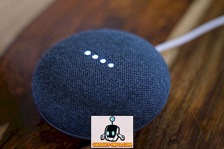 Cele mai bune 20 de dispozitive Smart Home compatibile cu Google Home (India)