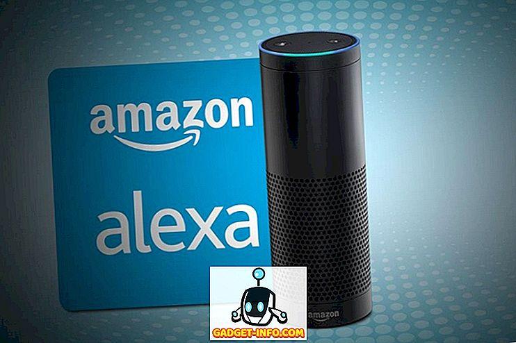 Der er en Alexa Færdighed, der kan hjælpe dig med at sætte dine børns kampe