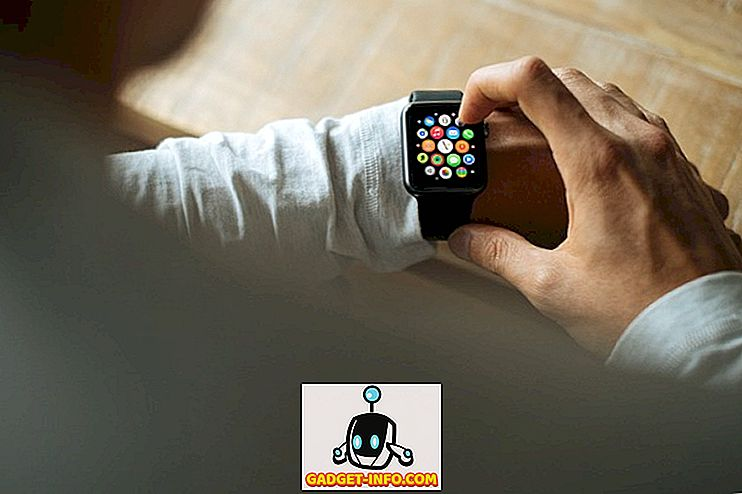 18 weniger bekannte Apple Watch-Funktionen (Tricks)