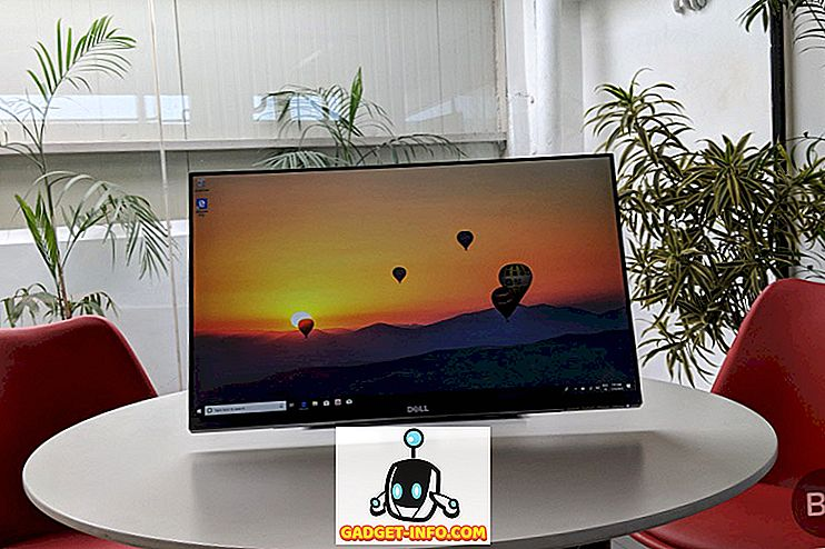 Dell P2418HT Multi-Mode Monitor Touchscreen este versatil și unic, dar este meritat?